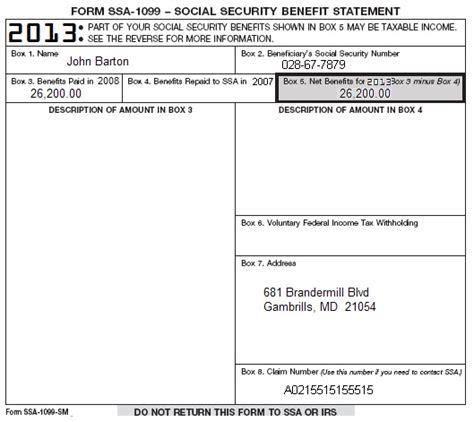 Social Security Benefits Worksheet 1040a Worksheets Tutsstar Thousands Of Printable Activities