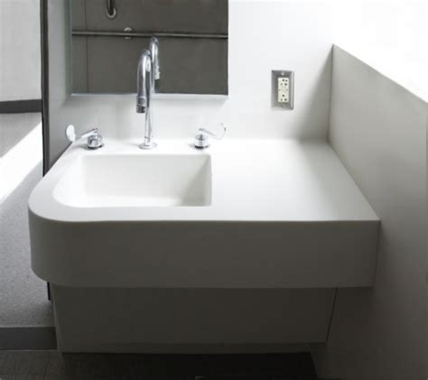 futrus solutions  corian design sink modules