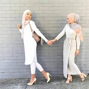 too cute #HijabiStyle from @naizayousaf.x