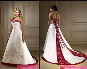 21 chinese wedding dress tropicaltanninginfo With wedding dresses china