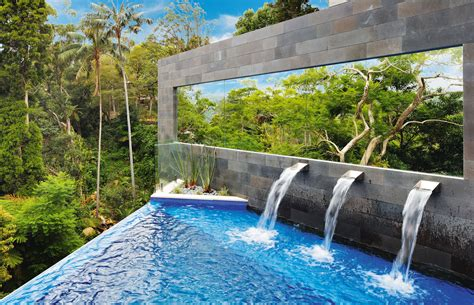 Pool :  Pool Design Perfection