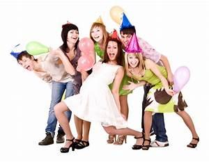 14 Geburtstag Feiern Ideen : 16 fantastische ideen f r eine 16 geburtstag party ~ Frokenaadalensverden.com Haus und Dekorationen