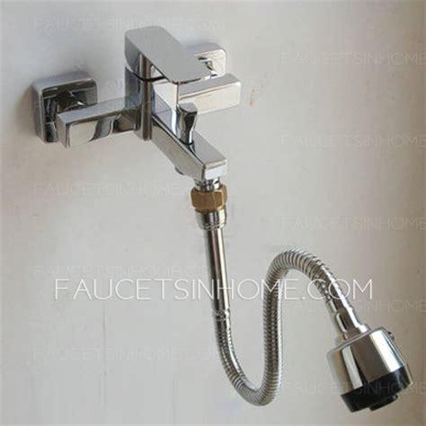 kitchen faucet extender kitchen faucet spout extensions faucet aerator extension