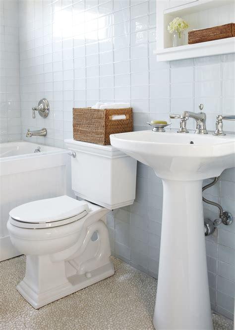 small bathroom bathtub ideas bathroom small bathroom tile ideas to create feeling of