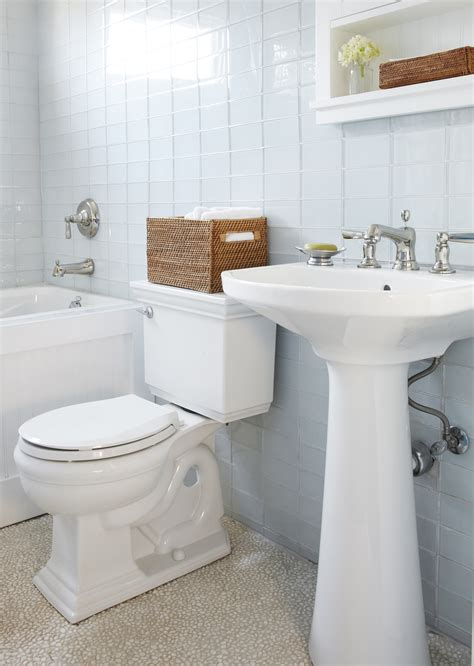modwalls tile  katie browns gorgeous amagansett home