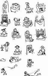 Que Faire Pour Bien Dormir : comment faire pour bien dormir ~ Melissatoandfro.com Idées de Décoration