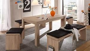 Esstisch Weiß Matt : esstisch pit k chentisch tisch in wei matt 110x60 cm ~ Yasmunasinghe.com Haus und Dekorationen