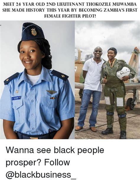 Black People Meet Meme - 25 best memes about 2nd lieutenant 2nd lieutenant memes