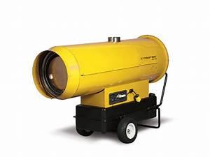Canon Air Chaud : test avis et prix canon air chaud trotec ids 100 ~ Dallasstarsshop.com Idées de Décoration