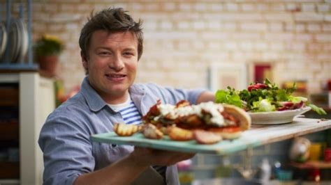 cuisine tv oliver 30 minutes 39 s 15 minute meals food uk