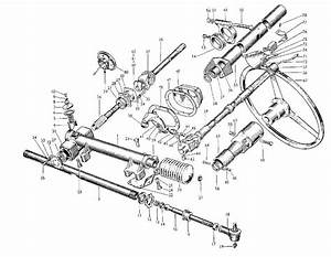 Aston Martin Db4 Wiring Diagram