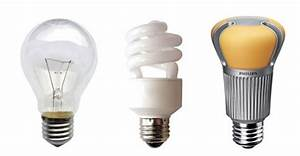 Remplacer Halogène Par Led : quelle ampoule nouvelle g n ration correspond mon ancienne ampoule energuide ~ Medecine-chirurgie-esthetiques.com Avis de Voitures