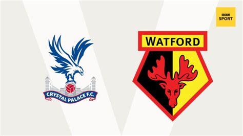 Premier League predictions: Lawro v singer and Man Utd fan ...