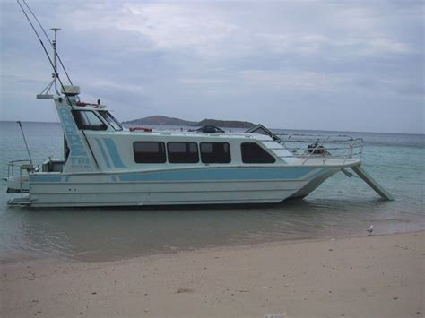 Boatsonline Boats For Sale by Tri Hull Fishing Boats Images
