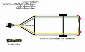 Complex Mitsubishi Outlander Radio Wiring Diagram Car