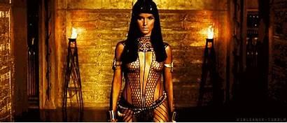 Goddess Egyptian Feminine Divine Ancient Energy Egypt