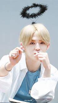 Seventeen seungcheol YMMD Fansign #세븐틴 #seventeen # ...