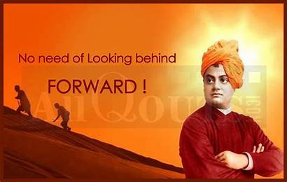 Vivekananda Wallpapers Swami Quotes English Mobile Thoughts