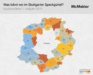 Auto Mieten Stuttgart : kaufen oder mieten was lohnt wo im stuttgarter ~ Watch28wear.com Haus und Dekorationen
