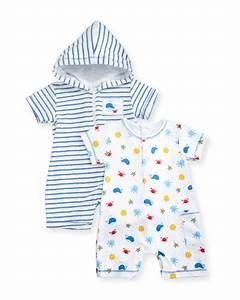Kissy Kissy Collection : Gowns, Pajamas & Blankets at ...
