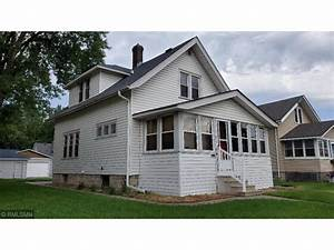 1287 Rice Street  Saint Paul  Mn 55117