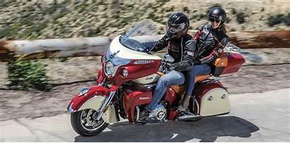 Indian Roadmaster Motorcycles Moto Autoevolution Specs