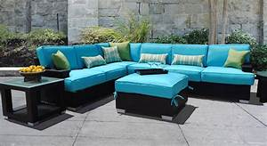 Furniture: Awesome Resin Wicker Outdoor Patio Furniture