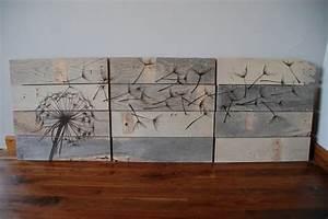 Paletten Und Holz Diy Ragopigeinfo