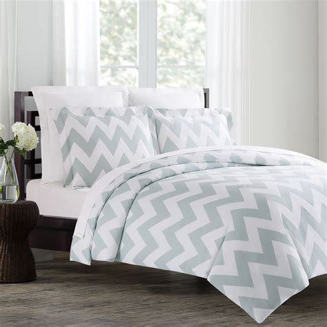 chevron duvet cover chevron duvet covers echelonhome