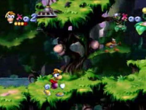 Playstation rayman   version unreleased unseen 476 x 360 · jpeg