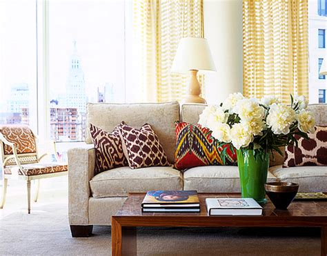 how many throw pillows on a sofa the art of pillow placement