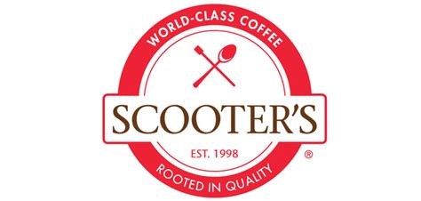 This site has employment opportunities available for both scooter's coffee corporate locations and opportunities at franchised locations, for which the specific franchisee is the employer. Scooter's Coffee Sets Open Date in Watertown | Watertown Works