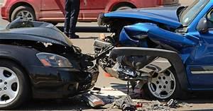 Combien De Malus En Cas D Accident Responsable : que faire en cas d 39 accident de voiture le blog de mister auto ~ Gottalentnigeria.com Avis de Voitures