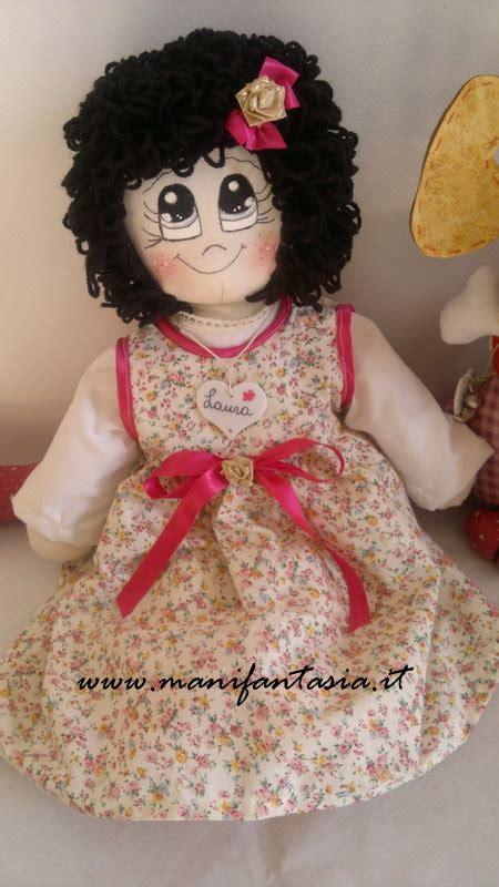 cucito creativo fiori di stoffa bambole di stoffa cucito creativo manifantasia