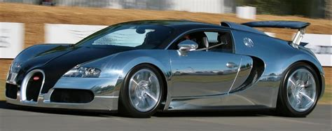 Buggati Veyron Weight by Guide To Become A Fast And Furious Driver Car Weight