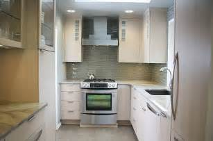 kitchen space ideas kitchen cabinet small space kitchen design ideas
