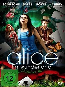 Alice Im Wunderland Film 2009 FILMSTARTSde