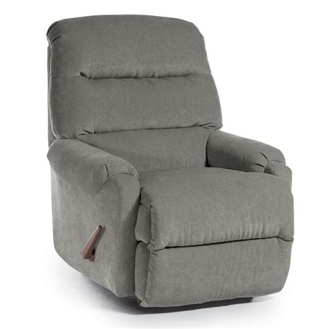 sedgefield power rocking reclining chair