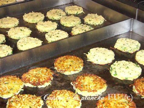 cuisine plancha recette recettes barbecue plancha