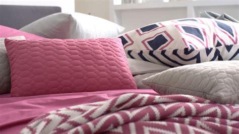Vakuum Aufbewahrung Bettdecken. Unterbettkommode Für