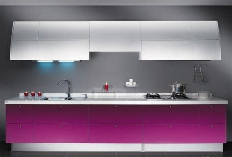 plywood kitchen cabinet buy kitchen cabinets direct from china 1560