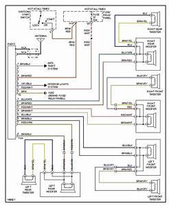 2003 Jetta Wiring Diagram : 2003 jetta diagrams free google search vw passat ~ A.2002-acura-tl-radio.info Haus und Dekorationen