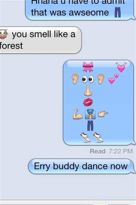 text   lol emoji funny