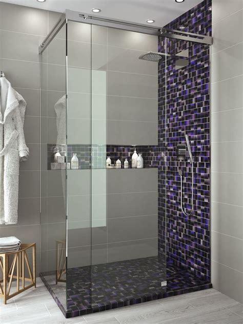 mosaicos cristal decoracion de interior  complementos