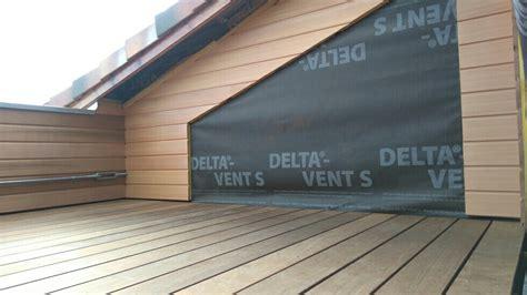 amenager sa chambre travaux sur un toit terrasse illustrations couvreurs