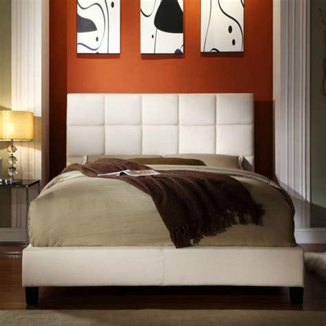 chambre avec mur en quelle couleur pour votre chambre à coucher