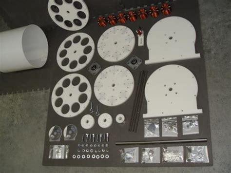 fuelless engine kits 2