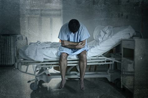 florida wrongful death claims due  medical errors