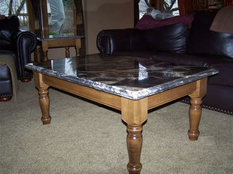 matching coffee and end tables the perfect pair matching coffee and end tables osborne