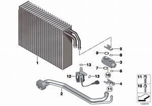 Phantom  Sedan  Phantom Ewb  Ece  Heater And Air Conditioning